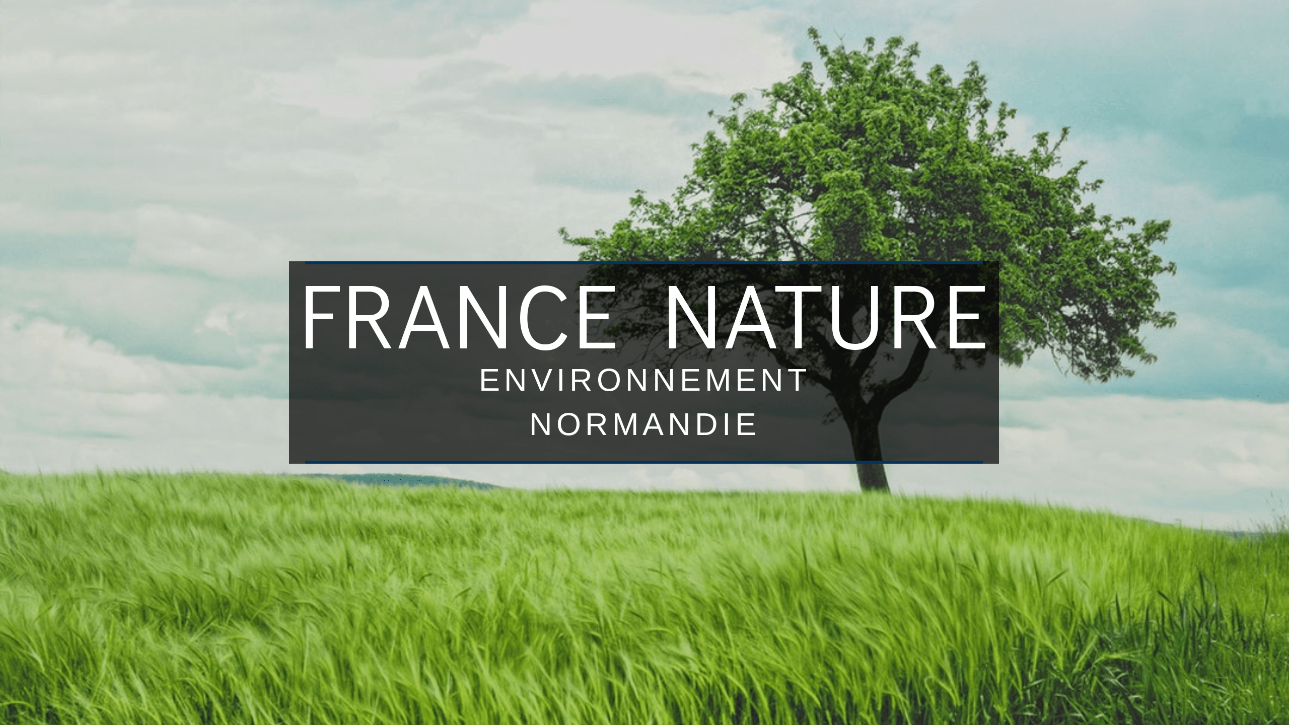 France nature environnement (1)