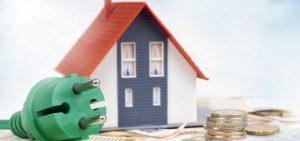 Comment rendre sa maison moins énergivore ?